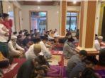 masjid-syuhada-onta-lama-1-1352021.jpg