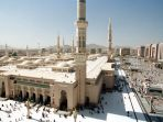 masjid_nabawi_20180607_202651.jpg