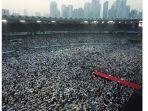 massa-kampanye-prabowo-sandi-di-stadion-gbk-jakarta-minggu-742019.jpg