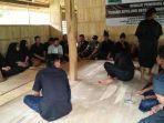 masyarakat-adat-kajang-di-kabupaten-bulukumba-2082021.jpg