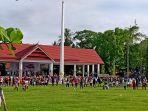masyarakat-beraktivitas-di-sengkang-kabupaten-wajo-tr.jpg