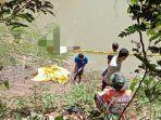masyarakat-di-kelurahan-walennae-digegerkan-dengan-penemuan-mayat-di-sungai.jpg