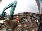 material-rumah-sakit-mitra-manakarra-yang-rusak-akibat-gempa-bumi-1.jpg