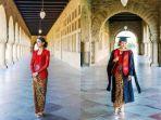 maudy-ayunda-mengenakan-kebaya-berwarna-merah-saat-merayakan-kelulusannnya-di-universitas-stanford.jpg
