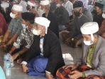maulid-nabi-muhammad-oleh-jamaah-tarekat-khalwatiyah-samman.jpg