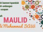 maulid-nabi-muhammad-saw-spanduk-banner-1-7112019.jpg