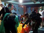 mayat-korban-ros-18-ditemukan-di-rumah-terduga-pelaku-di-desa-pattaneteang.jpg