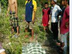 mayat-laki-laki-ditemukan-warga-di-sungai-larompong.jpg