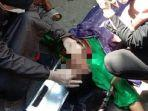 mayat-perempuan-yang-ditemukan-di-pantai-kampung-tamalangnge-bantaeng-senin-2862021-siang.jpg
