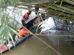 mayat-rahadi-30-ditemukan-di-desa-salujambu-kecamatan-lamasi-kabupaten-luwu.jpg