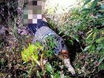 mayat-tanpa-identitas-ditemukan-warga-di-desa-tanete-gowa-jumat-8102021.jpg