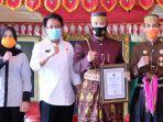 mayjen-tni-andi-sumangerukka-mengenakan-baju-adat-sesuai-diberi-gelar-kehormatan-karaeng-tonang.jpg