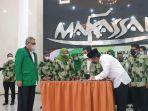 md-kahmi-makassar-periode-2021-2026-dikukuhkan-1272021.jpg