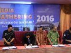 media-gathering-2016-di-hotel_20161216_000626.jpg<pf>mgg_20161215_093859.jpg