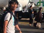 media-officer-psm-makassar-sulaiman-abdul-karim-13102020.jpg