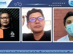 media-officer-psm-sulaiman-abdul-karim-kanan-di-bincang-bola-tribun-timur-selasa-862021.jpg