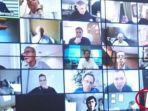 meeting-online-zoom-1-1652020.jpg