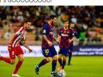 megabintang-barcelona-lionel-messi-beraksi-dalam-laga-semifinal-piala-super-spanyol-2.jpg