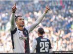 megabintang-juventus-cristiano-ronaldo-merayakan-golnya-ke-gawang-fiorentina1.jpg