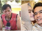 meggy-wulandarimenyambut-ramadan-bersama-suami-baru.jpg