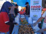 melalui-act-indessota-sajikan-makanan-gratis-untuk-pengungsi-luwu-utara.jpg