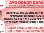 memeriahkan-hut-ke-9-lotte-mart-panakkukang-gelar-donor-darah.jpg