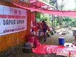 mendirikan-dapur-umum-untuk-para-pengungsi-korban-banjir-wajo.jpg