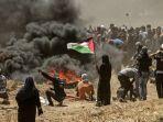 mengapa-negara-arab-diam-saat-palestina-dijajah-israel.jpg