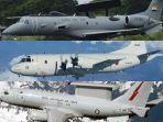 mengenal-aew-awacs-jenis-pesawat-yang-bisa-prediksi-datangnya-tsunami-indonesia-belum-punya.jpg