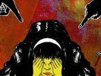 mengenal-fenomena-cyberbullying-hingga-bisa-mendorong-seseorang-nekat-bunuh-diri.jpg