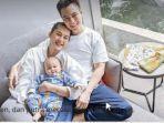 mengenal-penyakit-flu-singapura-yang-menyerang-kiano-tiger-wong-pengidap-diisolasi.jpg