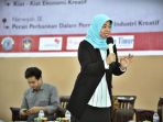 menghelat-seminar-nasional-ekonomi-k_20170412_001545.jpg