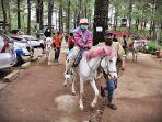 menikmati-sensasi-berkuda-mengelilingi-taman-wisata-alam-malino-1.jpg