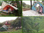 menikmati-suasana-menginap-ala-camping-di-lembah-hijau-malino.jpg<pf>sensasi-ala-camping-di-lembah-hijau-malino.jpg<pf>spot-foto-selfie-unik-sensasi-kemah-ala-camping-di-lembah-hijau-malino.jpg<pf>spot-foto-unik-sensasi-kemah-ala-camping-di-lembah-hijau-malino.jpg<pf>ada-spot-foto-sepeda-di-ketinggian.jpg