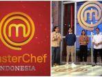 menohok-komentar-kaesang-dan-gibran-di-masterchef-indonesia-chef-renatta-sampai-tutup-mulut.jpg