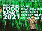 mentan-syl-di-indonesia-food-summit-2021-pertanian-adalah-tanggung-jawab-bersama.jpg