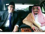 menteri-agama-ri-dan-raja-salman_20170302_002024.jpg