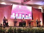 menteri-dalam-negeri-republik-indonesia-tjahjo-kumolo-memb3r433.jpg