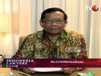 menteri-jokowi-mahfud-md-sebut-daftar-pelanggaran-ham-sejak-jokowi-menjabat-presiden.jpg