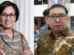 menteri-keuangan-sri-mulyani-dan-fadli-zon_20180525_083303.jpg
