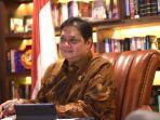 menteri-koordinator-bidang-perekonomian-airlangga-hartarto-11102021.jpg