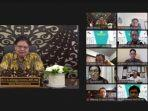 menteri-koordinator-bidang-perekonomian-airlangga-hartarto-1182021.jpg
