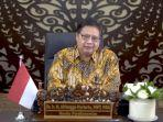 menteri-koordinator-bidang-perekonomian-airlangga-hartarto-1192021.jpg