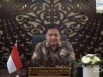 menteri-koordinator-bidang-perekonomian-airlangga-hartarto-13102021.jpg