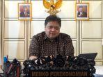 menteri-koordinator-bidang-perekonomian-airlangga-hartarto-2792021.jpg