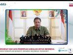 menteri-koordinator-bidang-perekonomian-airlangga-hartarto-6102021.jpg