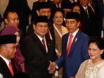 menteri-pada-kabinet-indonesia-maju-1-23102020.jpg