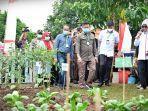 menteri-pertanian-mentan-republik-indonesia-ri-syahrul-yasin-limpo-3.jpg