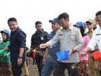 menteri-pertanian-mentan-syahrul-yasin-limpo-meminta-para-petani-dan-penyuluh.jpg