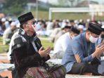 menteri-pertanian-mentan-syahrul-yasin-limpo-syl-melaksanakan-salat-iduladha-1441.jpg